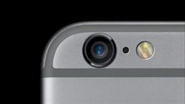 Chiếc lỗ đen kế bên camera iPhone có tác dụng gì?