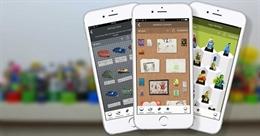 Microsoft ra mắt ứng dụng iPhone mới giúp tách từng món riêng biệt trong ảnh chụp