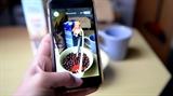 3 cách hack Pokémon Go game thủ lười biếng hay dùng