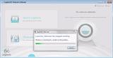 Cách sửa lỗi hỏng Webcam sau khi cập nhật Windows 10 Anniversary