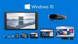 Đây là cách nâng cấp lên Windows 10 miễn phí sau ngày 29/7