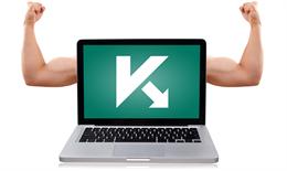 Kaspersky Lab tung công cụ diệt mã độc tống tiền hiệu quả cho doanh nghiệp