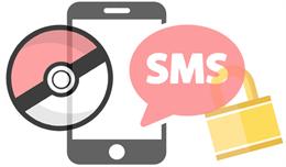 Cảnh báo mã độc và lừa đảo ăn theo Pokémon GO đang tăng mạnh