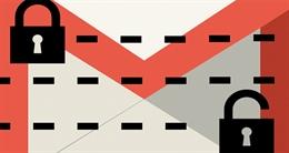 Gmail ra mắt tính năng cảnh báo email lừa đảo mới