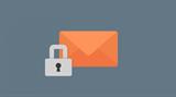 Cách để Gmail tự hủy email sau khi người nhận đọc xong thư