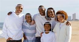 Công nghệ nhận diện khuôn mặt ngày càng hữu dụng
