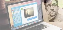 Khuyên tránh xa Google Allo, cựu mật vụ Snowden gợi ý ứng dụng nhắn tin này