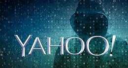 500 triệu tài khoản Yahoo bị đánh cắp bởi hacker được chính phủ tài trợ
