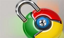 Cách xuất mật khẩu đã lưu trên trình duyệt Chrome