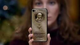 Điện thoại Android cũ của Donald Trump được dùng do thám chính vị tổng thống Mỹ này?