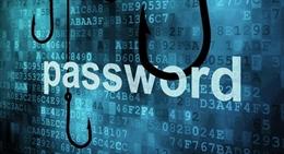 25 mật khẩu yếu kém nhưng vẫn được ưa dùng hàng đầu năm 2016