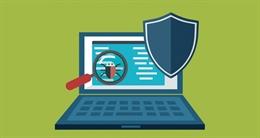 10 mẹo đơn giản để tránh virus và phần mềm độc hại