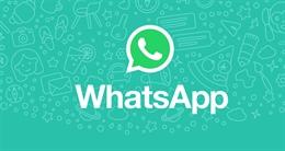 Hacker lừa đảo dữ liệu ngân hàng và thông tin cá nhân từ người dùng WhatsApp