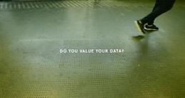 Dữ liệu cá nhân quan trọng như thế nào đối với bạn?