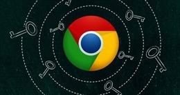 Cách tăng cường bảo mật lướt web bằng tính năng tạo mật khẩu ngẫu nhiên trên Chrome