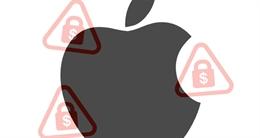 Hàng triệu máy Mac đối mặt với nguy cơ dễ bị tấn công dù đã cập nhật đầy đủ