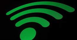 KRACK – lỗi bảo mật nghiêm trọng trên Wi-Fi – những điều cần biết và cách bảo vệ bản thân