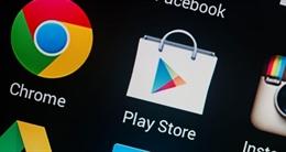 Quy định bảo mật mới của Google Play sẽ khiến hàng triệu ứng dụng rác biến mất