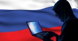 75% mã độc tống tiền là do tội phạm ngầm của Nga?