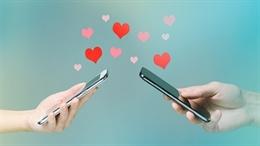 Cẩn thận mã độc lừa đảo trên mạng mùa Valentine