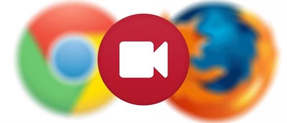 Cách tắt tính năng tự phát video phiền phức trên các trang web