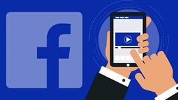 3 bước để xóa video bất kỳ trên Facebook của một hacker
