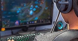 Cách thiết lập Kaspersky Internet Security tương thích với game