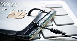 Gần 50% tấn công lừa đảo năm 2016 đều nhắm vào tiền của người dùng