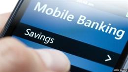 Cảnh báo: Mất tiền, bị hack tài khoản ngân hàng qua điện thoại ngày càng gia tăng!