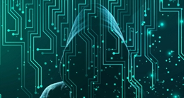 Báo động mã độc tấn công ngân hàng tăng nhanh trong năm 2016