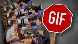 Cách chặn ảnh GIF để Chrome duyệt web nhanh hơn