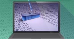 Cảnh báo mã độc malware cực nguy hiểm chuyên xóa dữ liệu đã trở lại