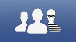 Có thể biết ai ngầm ghé trang Facebook của bạn thường xuyên nhất không?