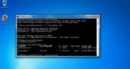 Thủ thuật hack mới chiếm quyền điều khiển Windows mà không cần mật khẩu