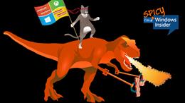 10 triệu người dùng giúp Microsoft thử nghiệm Windows 10