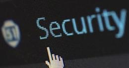 Các ngân hàng chi tiền cho bảo mật gấp 3 lần các tổ chức phi tài chính
