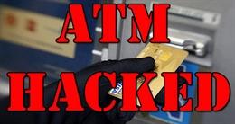 Kaspersky Lab phát hiện phần mềm độc hại ATMitch thực hiện hàng loạt vụ tấn công đánh cắp tiền từ máy ATM