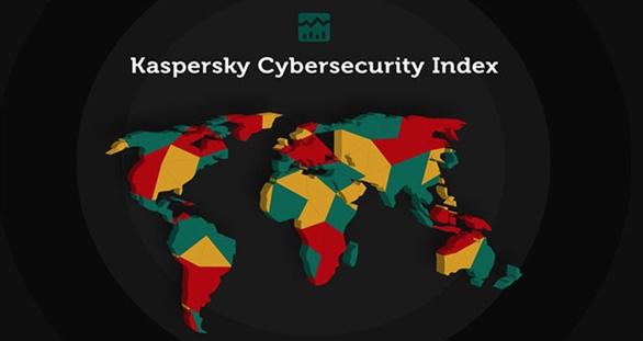 Người dùng Internet dần quan tâm nhiều hơn về an ninh mạng
