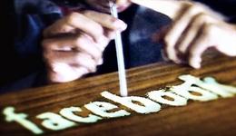 Cựu nhân viên Google tiết lộ lý do Facebook gây nghiện một cách kì lạ