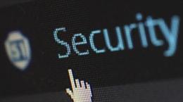 Kaspersky Lab: Khi bị mất dữ liệu người dùng mới biết nó thật sự quan trọng
