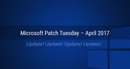 Microsoft phát hành bản vá 45 lỗ hổng bảo mật nghiêm trọng