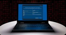 Microsoft đã thu thập dữ liệu gì từ máy tính người dùng Windows 10?