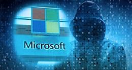 Dù bị khai tử Windows XP vẫn được Microsoft cung cấp bản vá lỗi bảo mật chống WannaCry