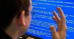 Phát hiện lỗ hổng bảo mật mới cho phép trang web làm treo máy Windows 7 hoặc 8