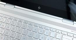 HP phát hành bản vá lỗi loại bỏ phần mềm keylogger cài sẵn trên laptop của hãng