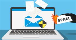 Người dùng cần cảnh giác email độc hại với tập tin ngụy trang được bảo vệ bằng mật khẩu