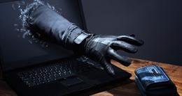 Nhóm hacker đánh cắp 900.000 USD từ hàng triệu smartphone đã bị Nga bắt