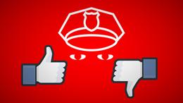 Những nội dung nào hiện bị Facebook xóa thẳng tay với quy tắc kiểm duyệt mới?
