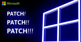 Windows chứa lỗ hổng cực kỳ nguy hiểm trong chính phần mềm diệt virus của Microsoft