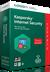 Kaspersky Internet Security for PC